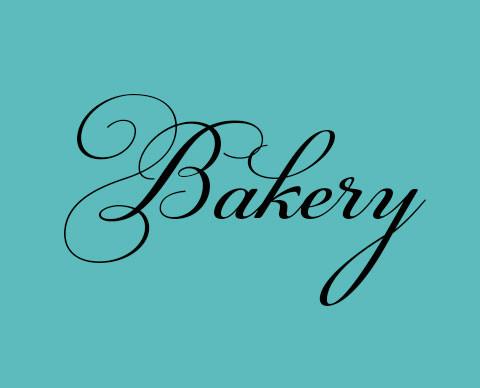 SpiderMonkey's Dessert Studio