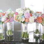 Wedding Suite Open House at House of Fashion!